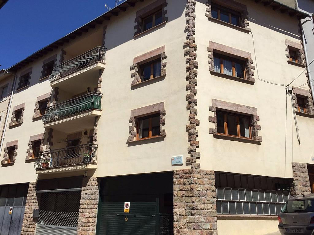 IMG-20160506-WA0047.JPG - Apartamento en venta en calle Antiga Duana Puigcerda, Puigcerdà - 295473428