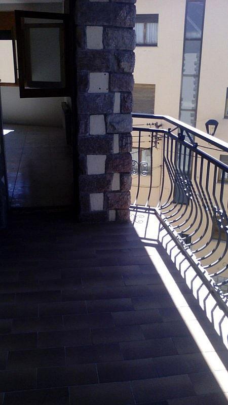 DESPUS207.JPG - Apartamento en venta en calle Antiga Duana Puigcerda, Puigcerdà - 295473431