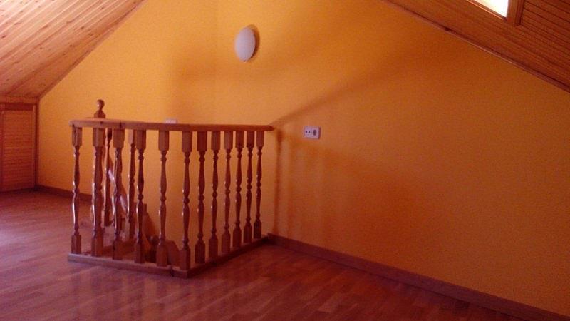 DESPUS2027.JPG - Apartamento en venta en calle Antiga Duana Puigcerda, Puigcerdà - 295473437