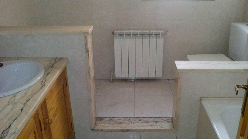 DESPUS2020.JPG - Apartamento en venta en calle Antiga Duana Puigcerda, Puigcerdà - 295473443