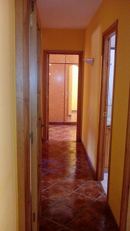 DESPUS2018.JPG - Apartamento en venta en calle Antiga Duana Puigcerda, Puigcerdà - 295473449