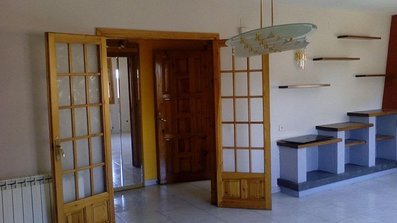 DESPUS.JPG - Apartamento en venta en calle Antiga Duana Puigcerda, Puigcerdà - 295473455