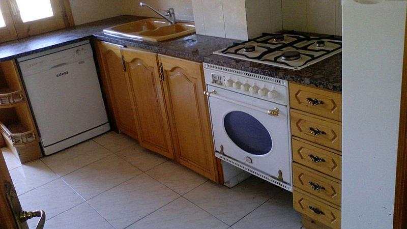 DESPUS2010.JPG - Apartamento en venta en calle Antiga Duana Puigcerda, Puigcerdà - 295473458