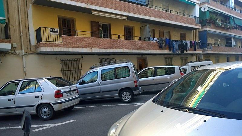 ANTES202.JPG - Apartamento en venta en calle Escenografo Bernardo Carratala Alicante, Los Angeles en Alicante/Alacant - 332254171