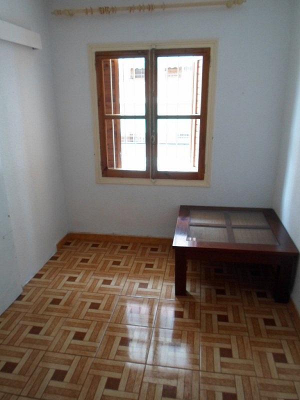 DESPUS2043.JPG - Apartamento en venta en calle Escenografo Bernardo Carratala Alicante, Los Angeles en Alicante/Alacant - 332254174