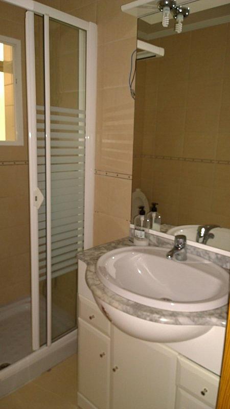 ANTES2031.JPG - Apartamento en venta en calle Escenografo Bernardo Carratala Alicante, Los Angeles en Alicante/Alacant - 332254177