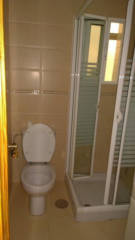 ANTES2030.JPG - Apartamento en venta en calle Escenografo Bernardo Carratala Alicante, Los Angeles en Alicante/Alacant - 332254180