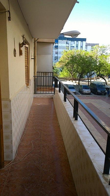 ANTES2017.JPG - Apartamento en venta en calle Escenografo Bernardo Carratala Alicante, Los Angeles en Alicante/Alacant - 332254183
