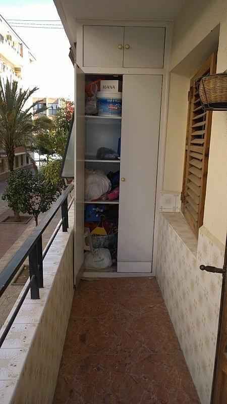 ANTES2016.JPG - Apartamento en venta en calle Escenografo Bernardo Carratala Alicante, Los Angeles en Alicante/Alacant - 332254186