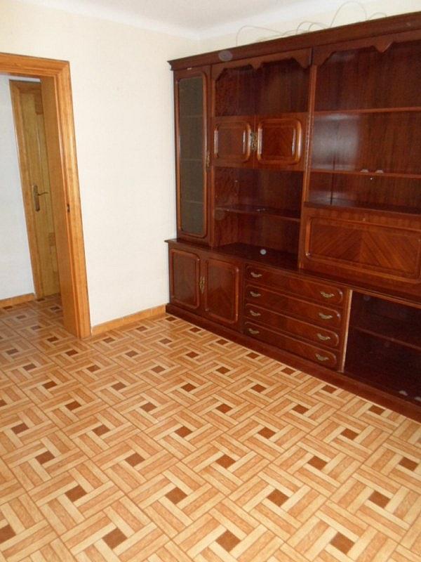 DESPUS2039.JPG - Apartamento en venta en calle Escenografo Bernardo Carratala Alicante, Los Angeles en Alicante/Alacant - 332254189