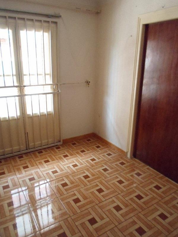 DESPUS2037.JPG - Apartamento en venta en calle Escenografo Bernardo Carratala Alicante, Los Angeles en Alicante/Alacant - 332254192