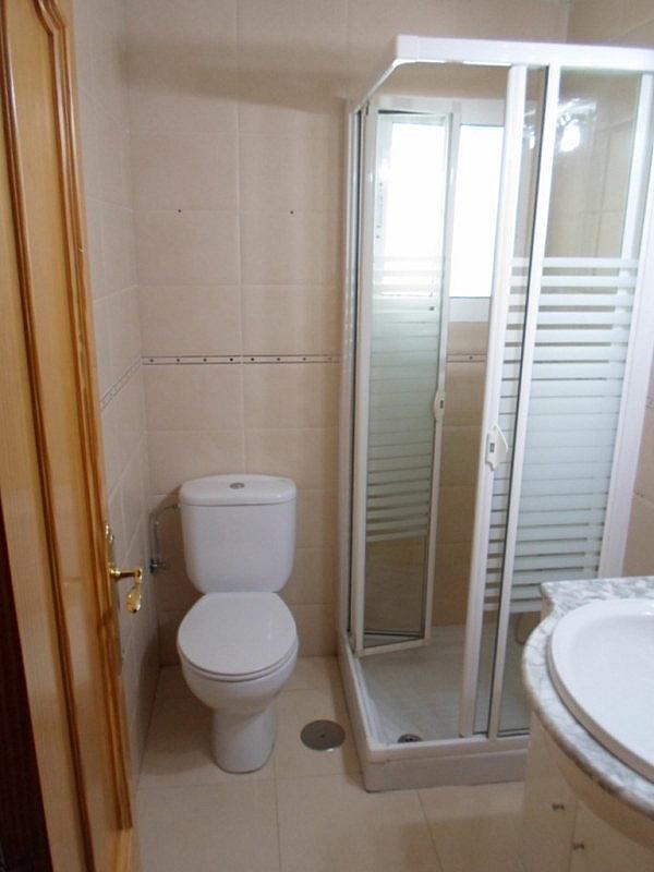 DESPUS2028.JPG - Apartamento en venta en calle Escenografo Bernardo Carratala Alicante, Los Angeles en Alicante/Alacant - 332254195