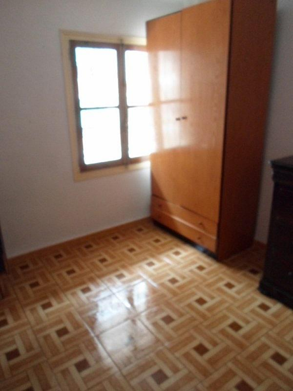 DESPUS2022.JPG - Apartamento en venta en calle Escenografo Bernardo Carratala Alicante, Los Angeles en Alicante/Alacant - 332254198