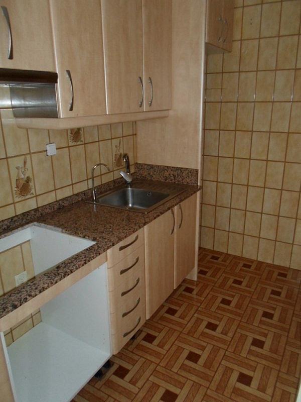 DESPUS2020.JPG - Apartamento en venta en calle Escenografo Bernardo Carratala Alicante, Los Angeles en Alicante/Alacant - 332254201