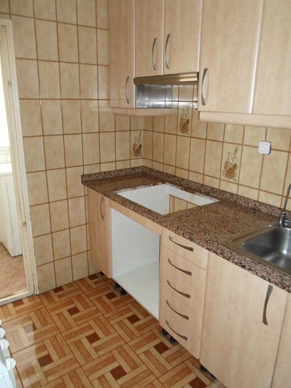 DESPUS2016.JPG - Apartamento en venta en calle Escenografo Bernardo Carratala Alicante, Los Angeles en Alicante/Alacant - 332254204