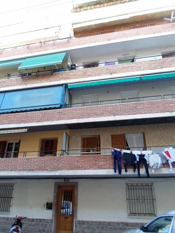 DESPUS203.JPG - Apartamento en venta en calle Escenografo Bernardo Carratala Alicante, Los Angeles en Alicante/Alacant - 332254207