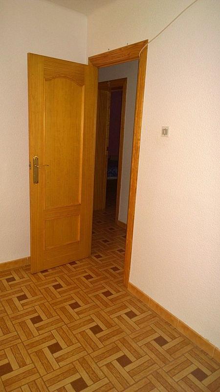 ANTES2034.JPG - Apartamento en venta en calle Escenografo Bernardo Carratala Alicante, Los Angeles en Alicante/Alacant - 332254210