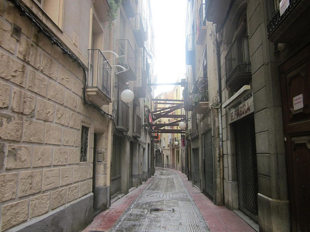 IMG_3271.JPG - Apartamento en venta en calle Sant Antoni Valls, Valls - 237127181