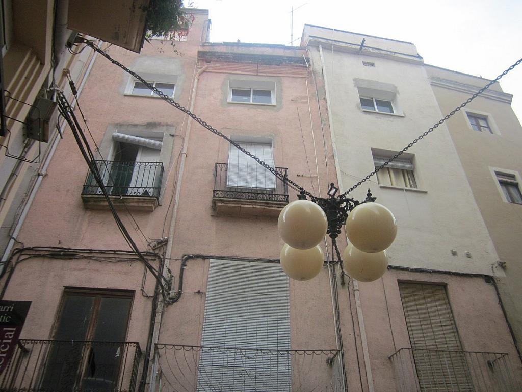 IMG_3275.JPG - Apartamento en venta en calle Sant Antoni Valls, Valls - 237127184