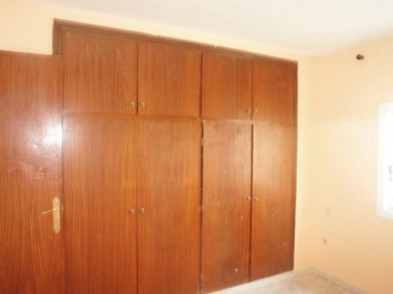 DESPUS2014.JPG - Apartamento en venta en calle Sant Antoni Valls, Valls - 237127196