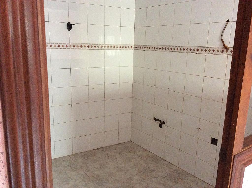 LA20FOTO205.JPG - Apartamento en venta en calle Sant Antoni Valls, Valls - 237127235