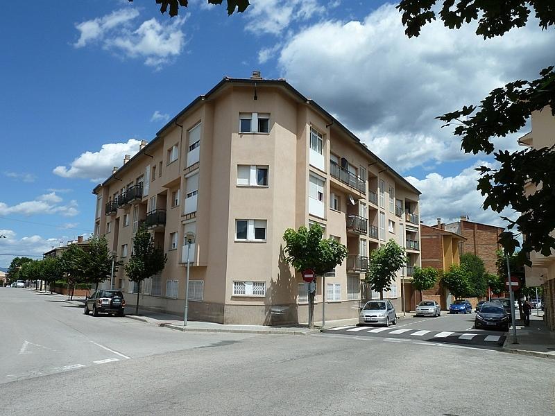 2466120EDIFICIO.JPG - Apartamento en venta en calle Jaume Balmes Tona, Tona - 237129281