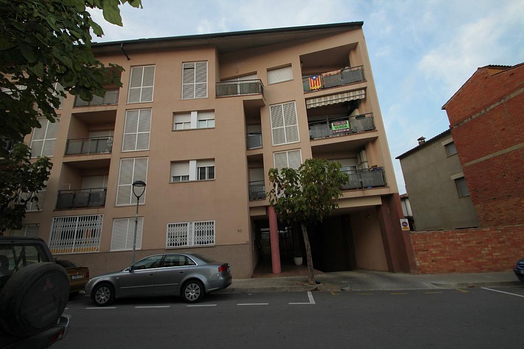 IMG_2633.JPG - Apartamento en venta en calle Jaume Balmes Tona, Tona - 237129284