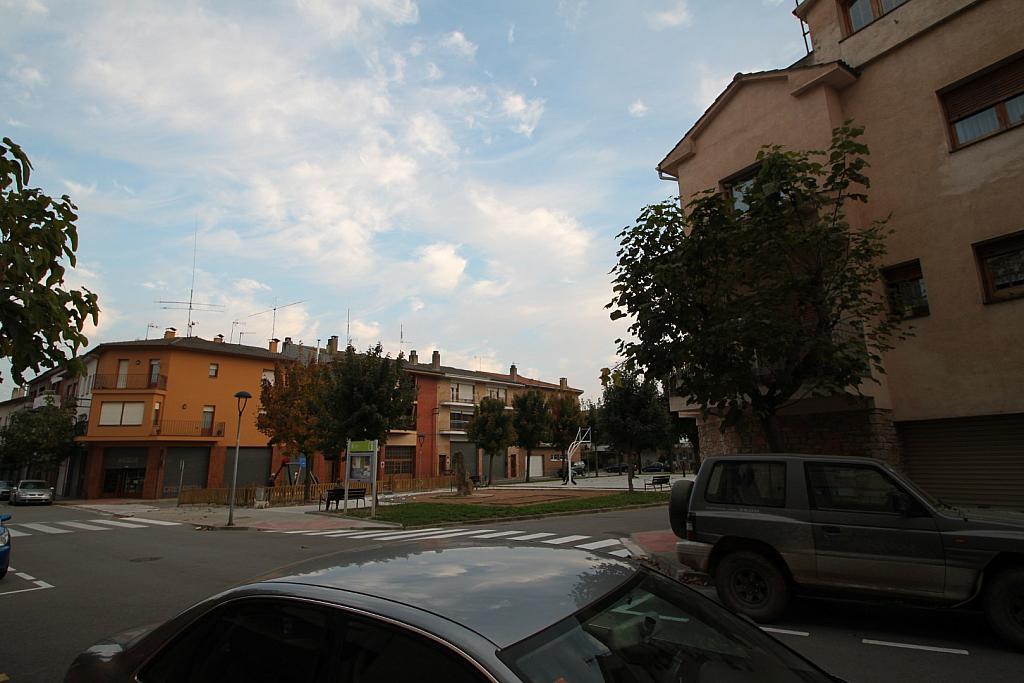 IMG_2658.JPG - Apartamento en venta en calle Jaume Balmes Tona, Tona - 237129287