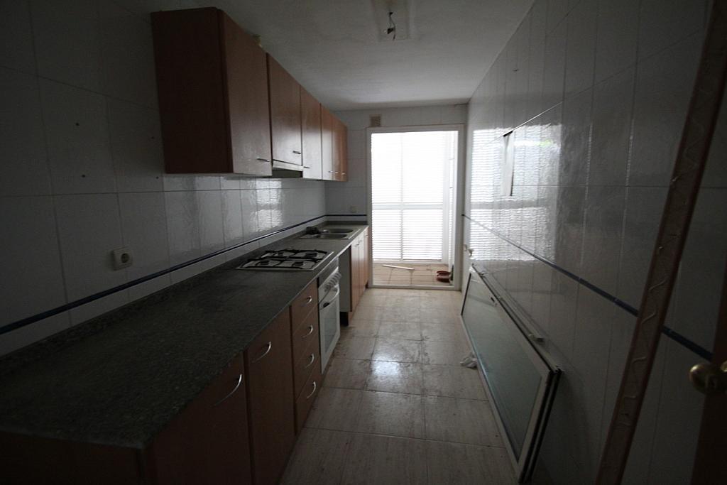 IMG_2636.JPG - Apartamento en venta en calle Jaume Balmes Tona, Tona - 237129290