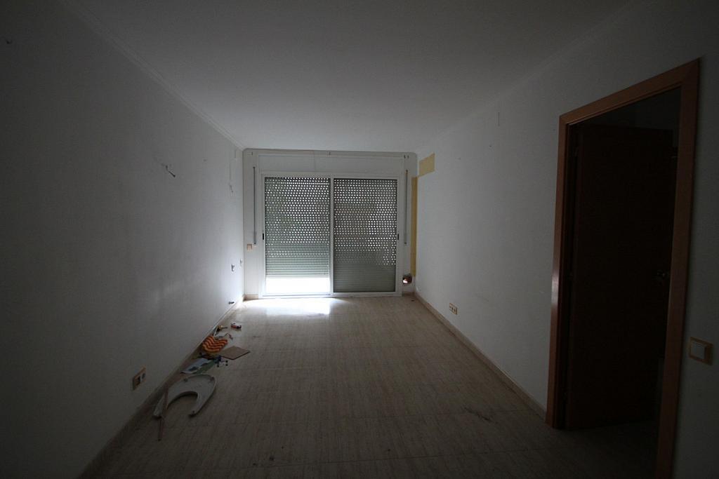 IMG_2640.JPG - Apartamento en venta en calle Jaume Balmes Tona, Tona - 237129293