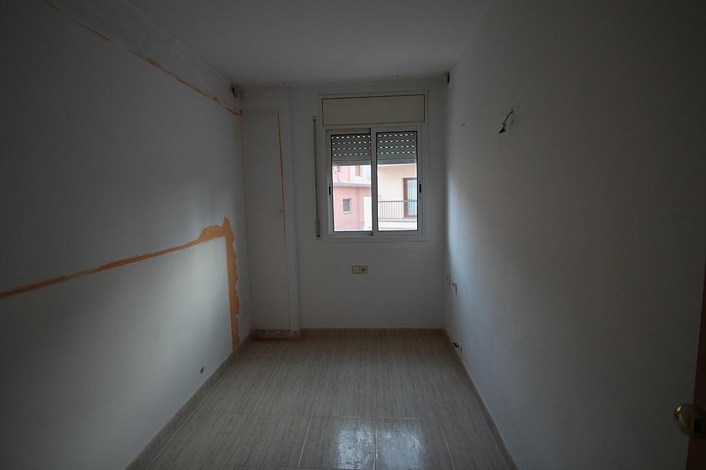 IMG_2648.JPG - Apartamento en venta en calle Jaume Balmes Tona, Tona - 237129299
