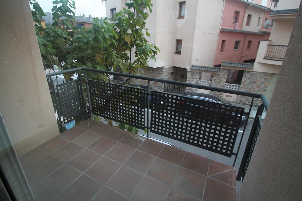 IMG_2653.JPG - Apartamento en venta en calle Jaume Balmes Tona, Tona - 237129302