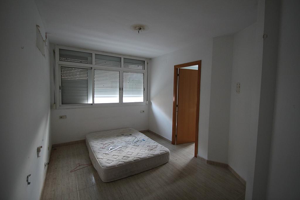 IMG_2650.JPG - Apartamento en venta en calle Jaume Balmes Tona, Tona - 237129305