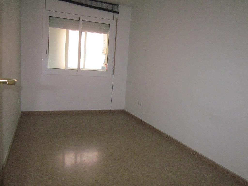 IMG_4167.JPG - Apartamento en venta en calle Verge de Puigcerver Alforja, Alforja - 237129983