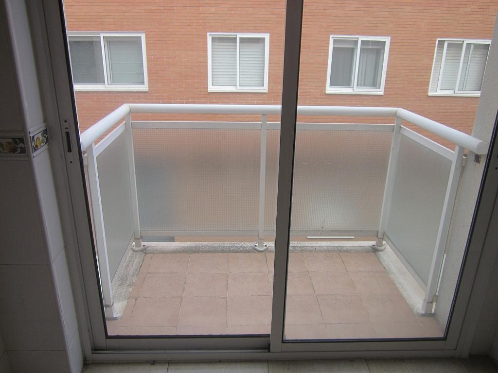 IMG_4170.JPG - Apartamento en venta en calle Verge de Puigcerver Alforja, Alforja - 237129986
