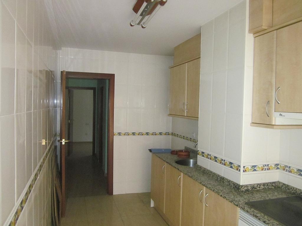 IMG_4171.JPG - Apartamento en venta en calle Verge de Puigcerver Alforja, Alforja - 237129989