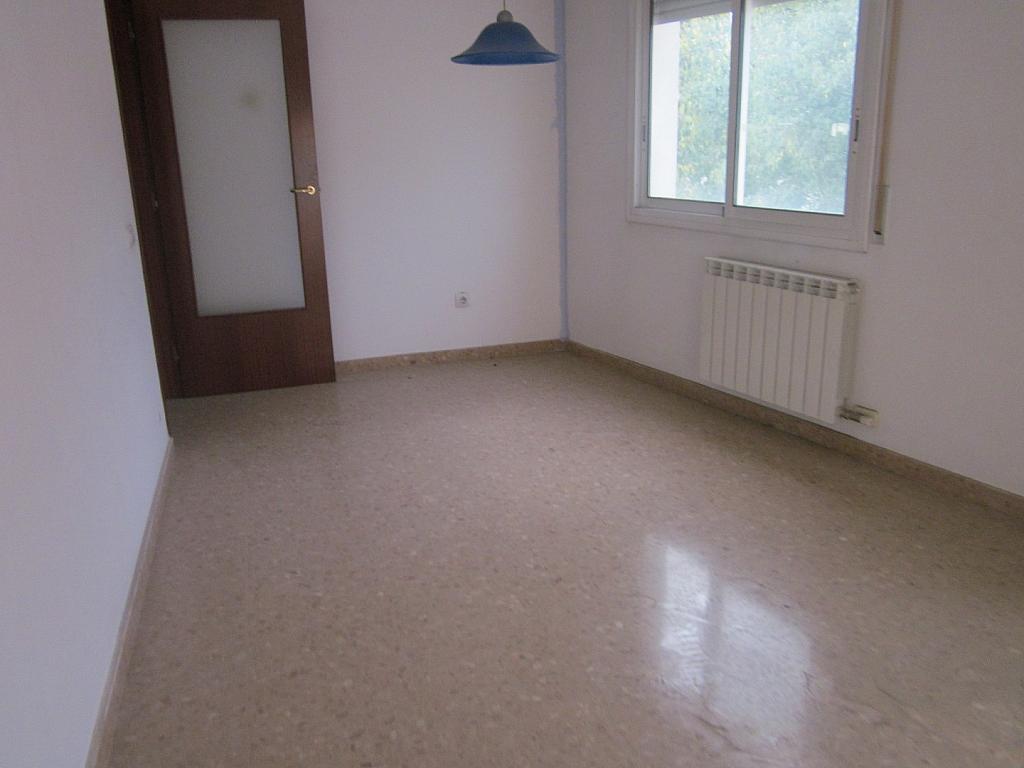 IMG_4179.JPG - Apartamento en venta en calle Verge de Puigcerver Alforja, Alforja - 237129992