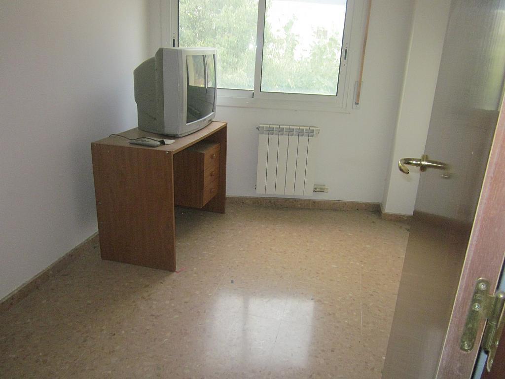 IMG_4181.JPG - Apartamento en venta en calle Verge de Puigcerver Alforja, Alforja - 237129995