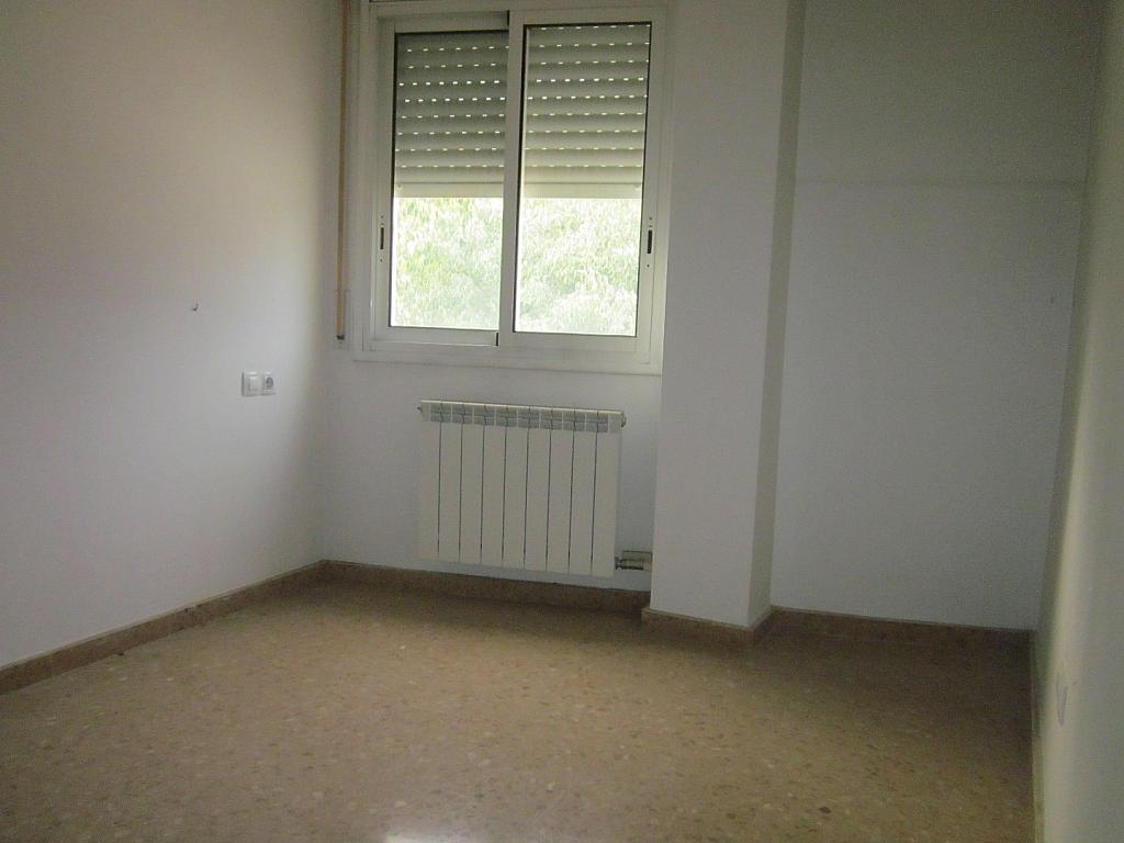 IMG_4184.JPG - Apartamento en venta en calle Verge de Puigcerver Alforja, Alforja - 237130001