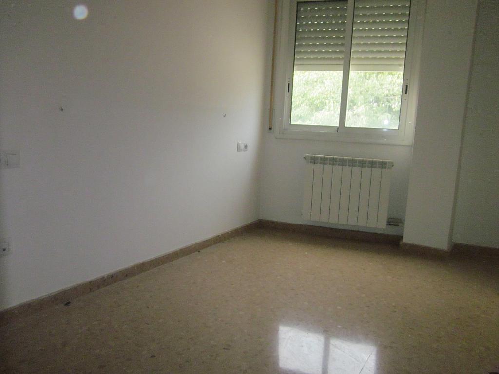 IMG_4187.JPG - Apartamento en venta en calle Verge de Puigcerver Alforja, Alforja - 237130010