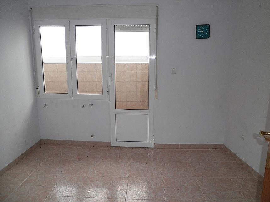 COCINA.JPG - Apartamento en venta en calle Blas Lopez Villarrobledo, Villarrobledo - 237130397