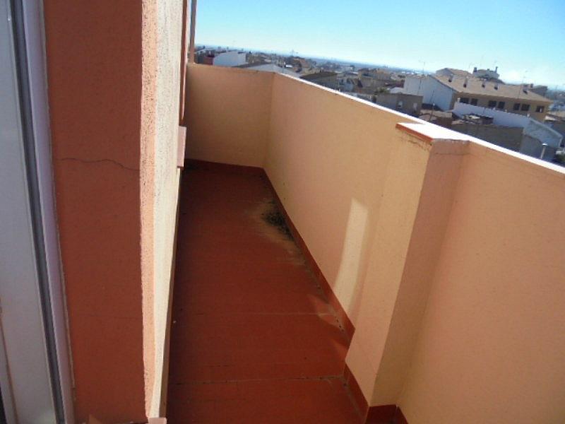 ANTES2020.JPG - Apartamento en venta en calle Blas Lopez Villarrobledo, Villarrobledo - 237130406