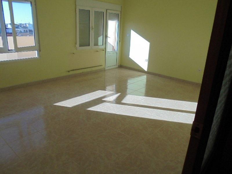 DESPUS.JPG - Apartamento en venta en calle Blas Lopez Villarrobledo, Villarrobledo - 237130409