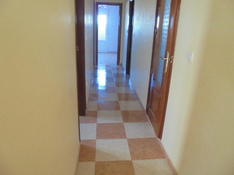 DESPUS2021.JPG - Apartamento en venta en calle Blas Lopez Villarrobledo, Villarrobledo - 237130412