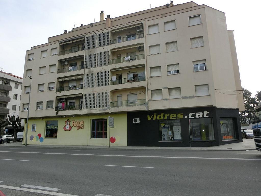 CIMG9707.JPG - Apartamento en venta en calle Avinguda de Cristofol Colom Tortosa, Tortosa - 308959816