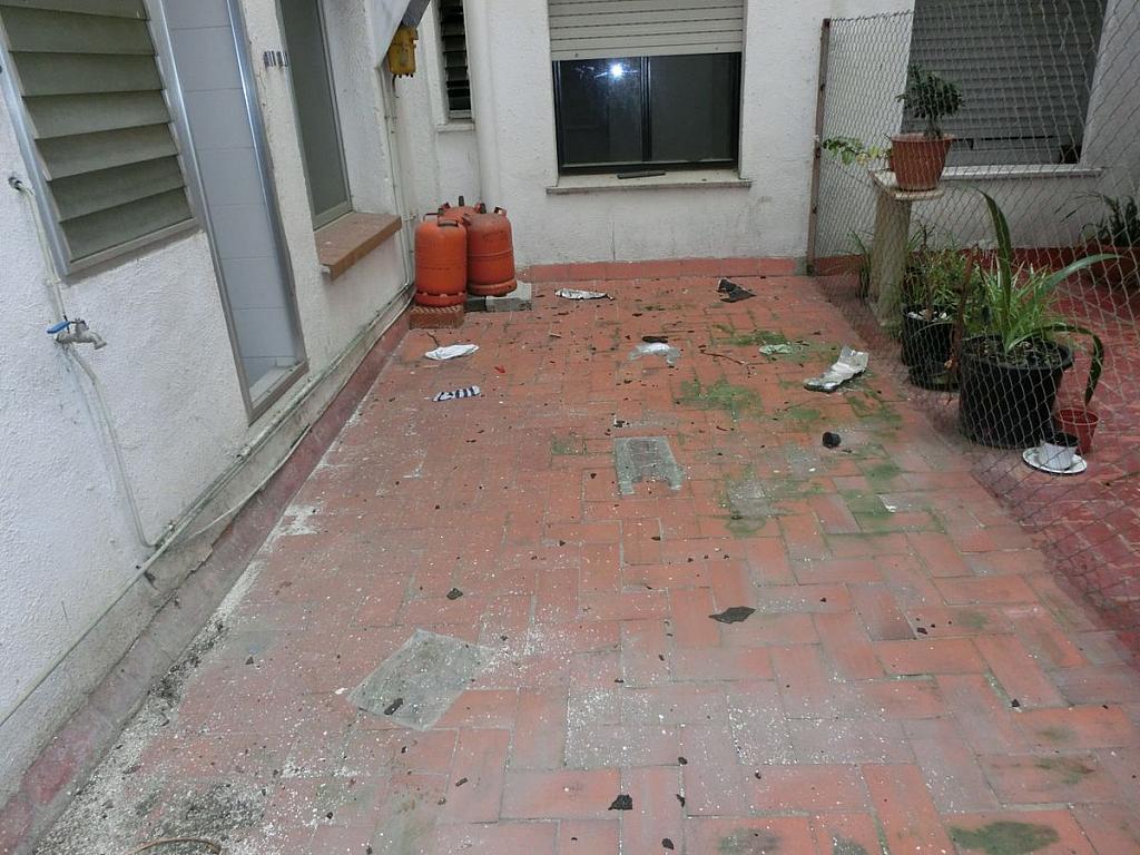 CIMG9729.JPG - Apartamento en venta en calle Avinguda de Cristofol Colom Tortosa, Tortosa - 308959828