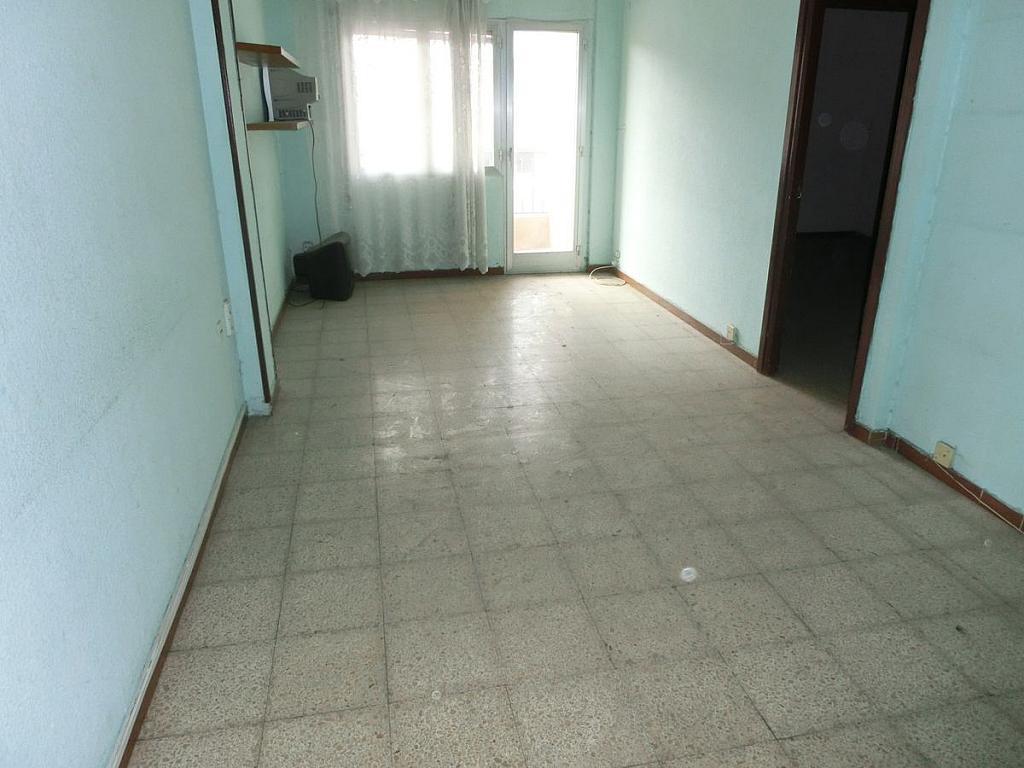 CIMG9731.JPG - Apartamento en venta en calle Avinguda de Cristofol Colom Tortosa, Tortosa - 308959831