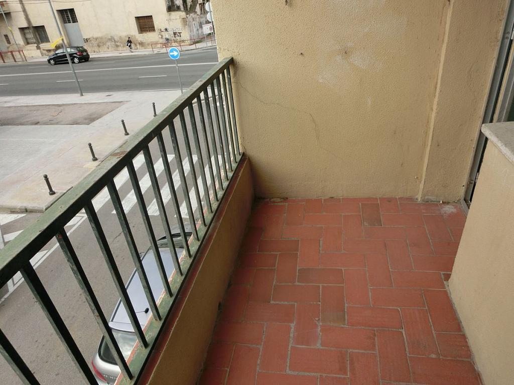 CIMG9733.JPG - Apartamento en venta en calle Avinguda de Cristofol Colom Tortosa, Tortosa - 308959834