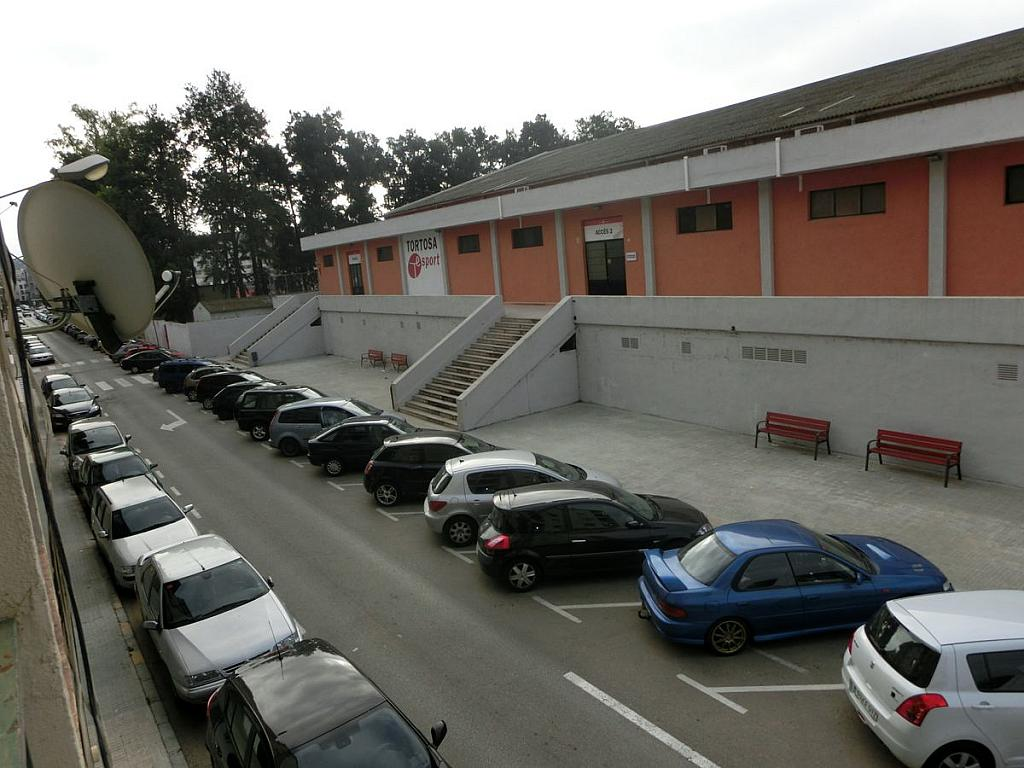 CIMG9734.JPG - Apartamento en venta en calle Avinguda de Cristofol Colom Tortosa, Tortosa - 308959837