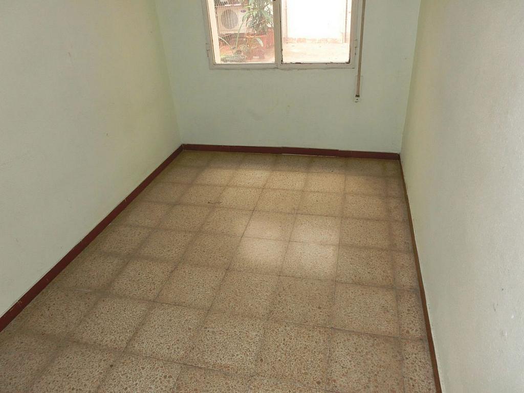 CIMG9740.JPG - Apartamento en venta en calle Avinguda de Cristofol Colom Tortosa, Tortosa - 308959843